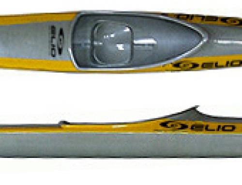 K1 Dolphin